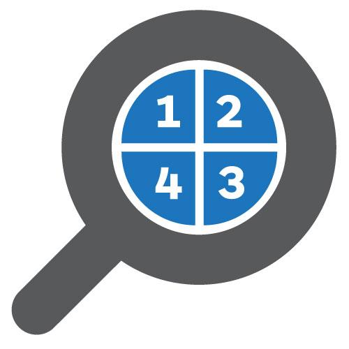 Laboratory-scale-service-factors.jpg