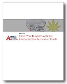 as-prodguide-cover